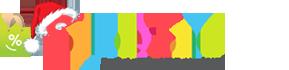 logo Supersale
