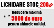 banner200x99
