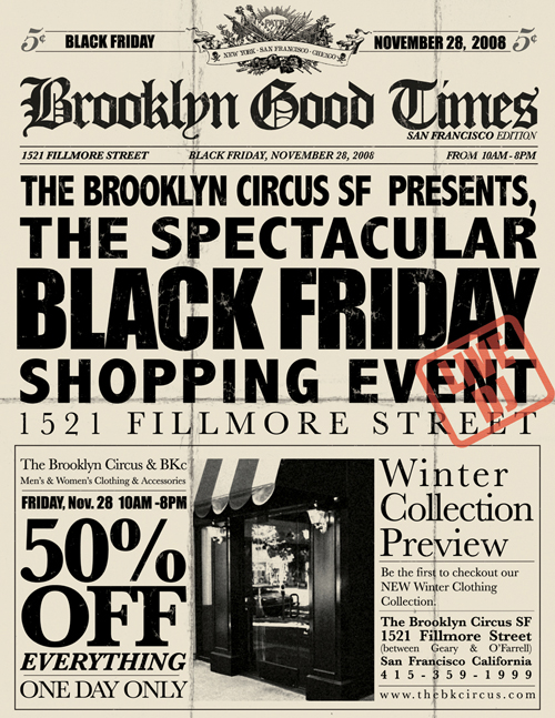 blackfriday_web2