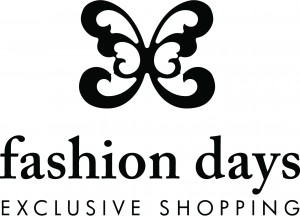 fashion_days_logo-300x216