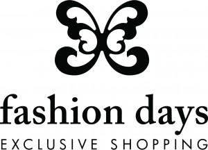 fashion_days_logo-300x216