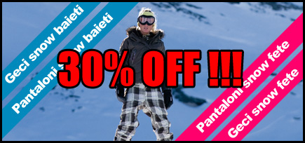 homepage_banner_geci_pantaloni_snow