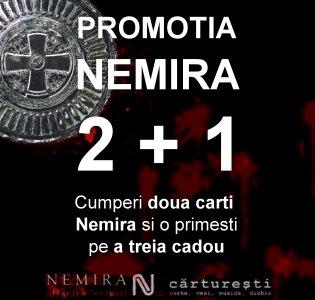 nemira2+1