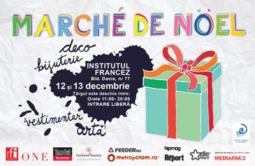 Marche_de_Noel_o2
