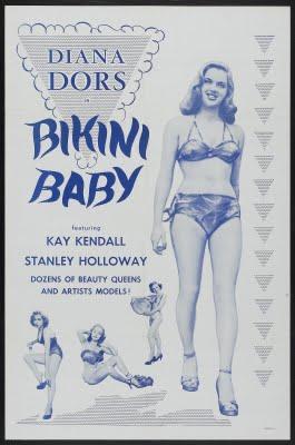 bikini_baby_poster_01