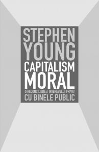 capitalism-moral2