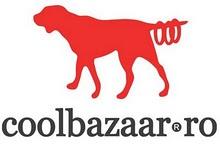 cool bazaar logo