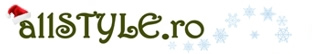 logo_allstyle_iarna