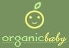 organicbaby_ro_3948