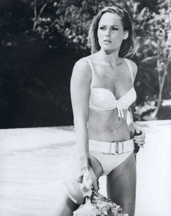 ursula-andress_1
