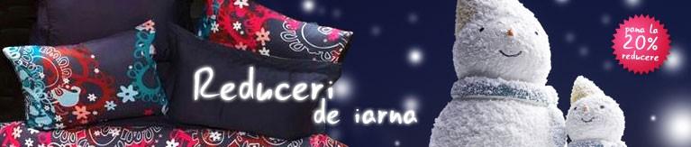 arata_img.php