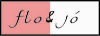 cm_flojo_logo