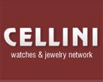 logoCellini150