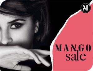 mangosale-300x230