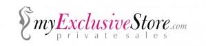 myexclusive_logo