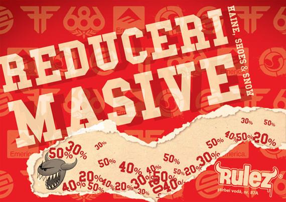 reduceri_rulez