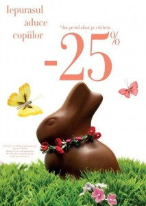 Easter-Mock-up-213x300