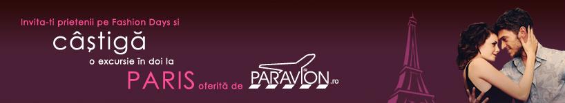 campanie-paris-invite