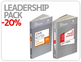 leadership-pack1