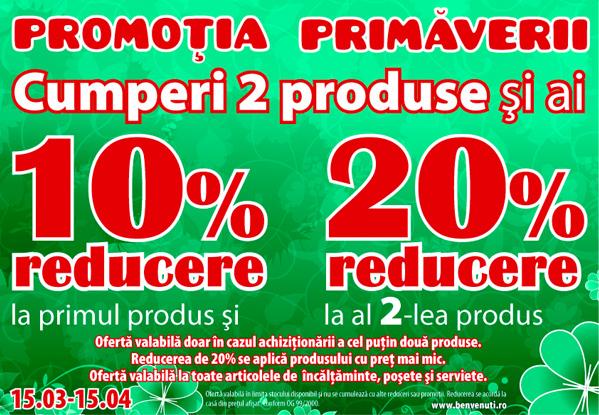 promotia_primaverii