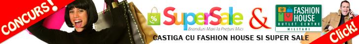 banner 10