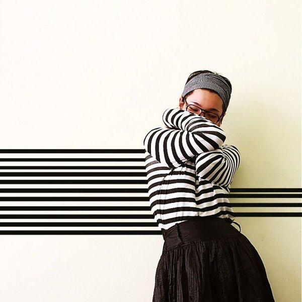 I_told_you_stripes_are_love__by_elyoo