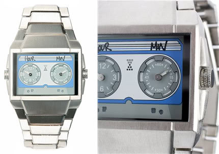 cassette_tape_watch