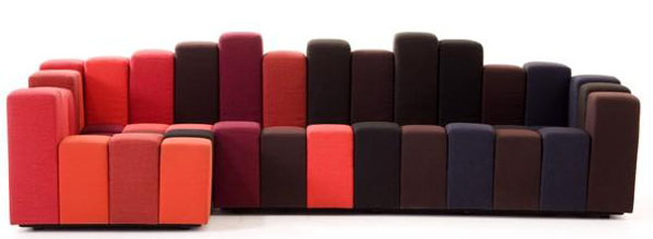 do-lo-rez-modular-sofa-ron-arad-moroso1
