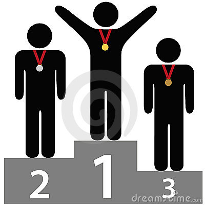 winners-first-second-third-place-awards-podium-largethumb7258727