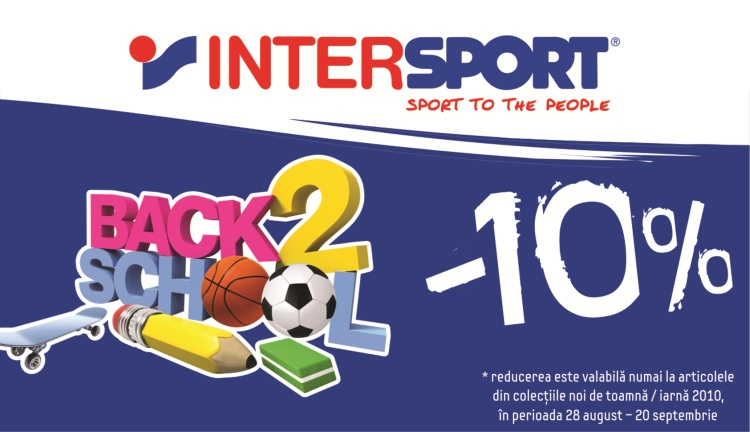brosura_intersport