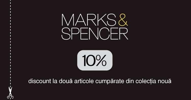 brosura_marksamps