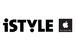 iStyle Bucharest s.r.l.