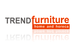SC Trend Furniture SRL