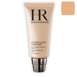 Helena Rubinstein Color Clone Subli Mat