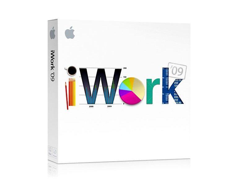 Скачать Как работать в iWork 09 2011 / SCREENER (SCR) торрент.