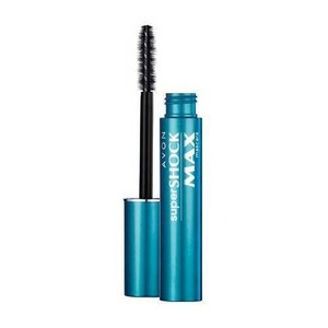 Mascara SuperShock Max 10ml