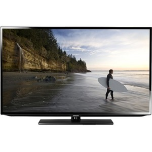 Televizor LED Smart TV Full HD, 80 cm, SAMSUNG UE32EH5300