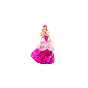 Barbie Scoala Printeselor - Blair