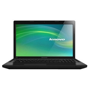Laptop Lenovo Essential G585