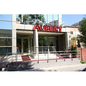 Aubert Restaurant