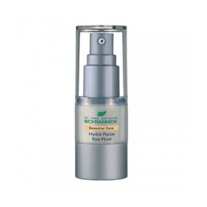 Hydra Force Eye Fluid : DR. MED. CHRISTINE SCHRAMMEK