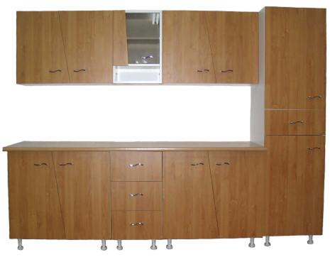 bucatarie mobila online com ro 1209 ron