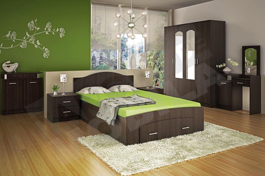 dormitoare praktiker